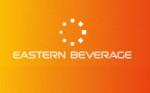 ИБТ лого2