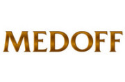 Medoff1