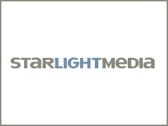 StarLightMedia_Logo2