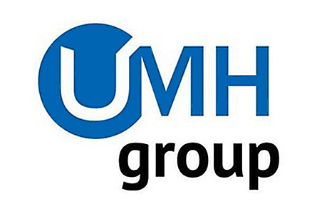 """Результат пошуку зображень за запитом """"UMH logo"""""""
