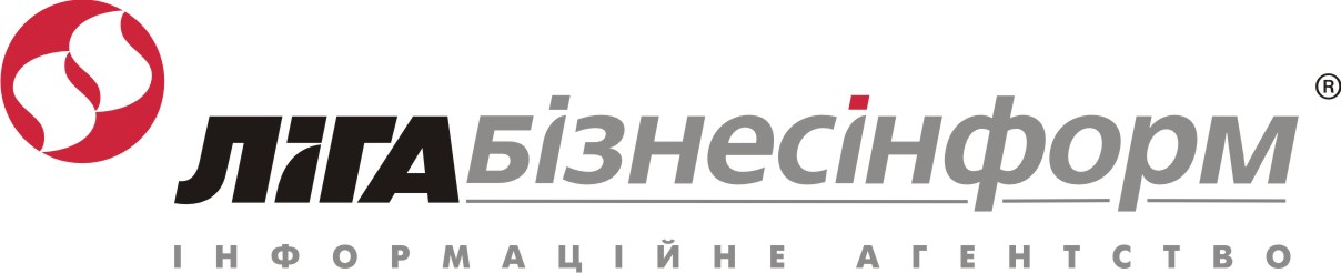 ligabusiness_logo