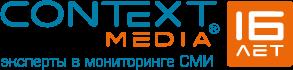 logo_kontext