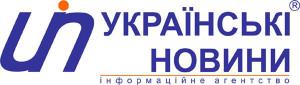 logo_un_ukr