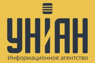 unian-logo